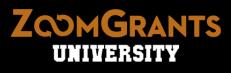 ZG University